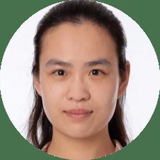 Yingyan Zhao