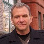Dean Jolliffe