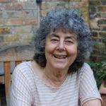 Frances Stewart