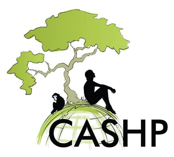 CASHP Logo