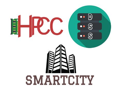 HPCC/DSS/SMARTCITY2017 Conferences