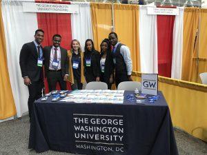 International Students – SEAS Graduate Admissions & Student