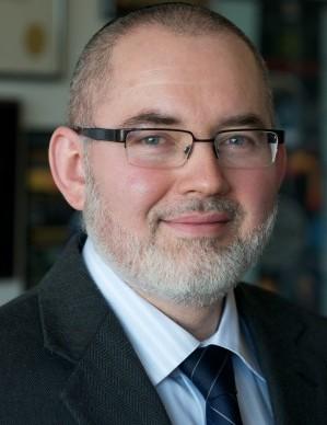 Dr. Michael Keidar