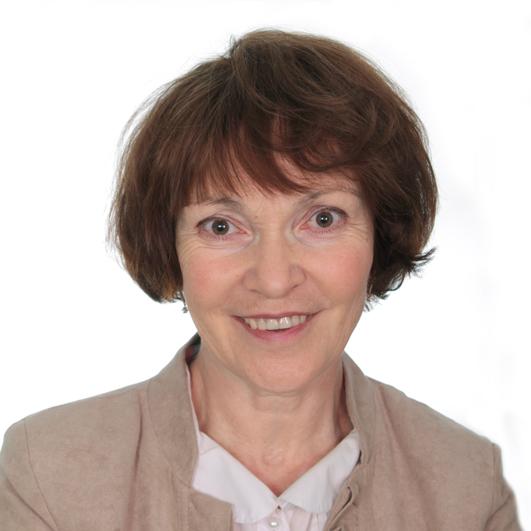 Irina Schweigert
