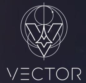 vector_logo-15kfejn