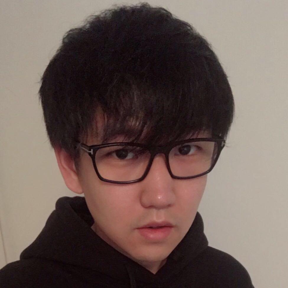 Xiaoliang Yao