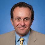 Nicholas S. Vonortas