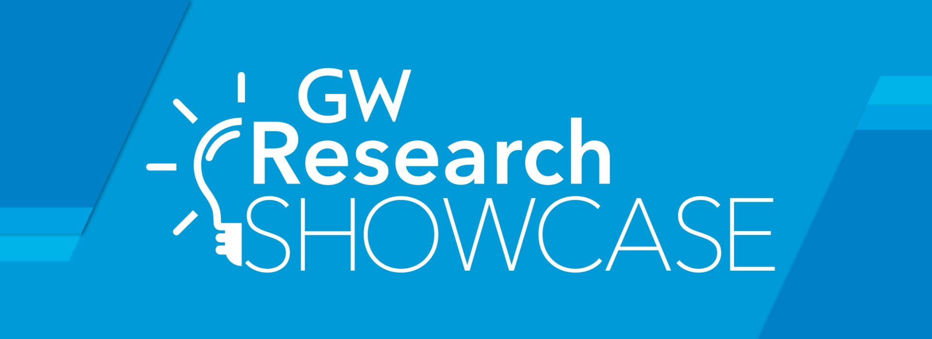 GW Research Showcase