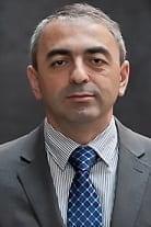 Sufian Zhemukhov
