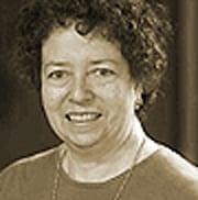 Muriel A. Atkin