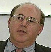Harvey B. Feigenbaum