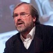 Peter Rollberg