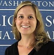 Tara M. Sinclair