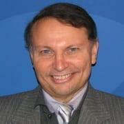 Michael J. Sodaro