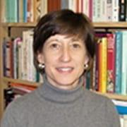 Mary Beth Stein