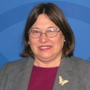Sharon L. Wolchik