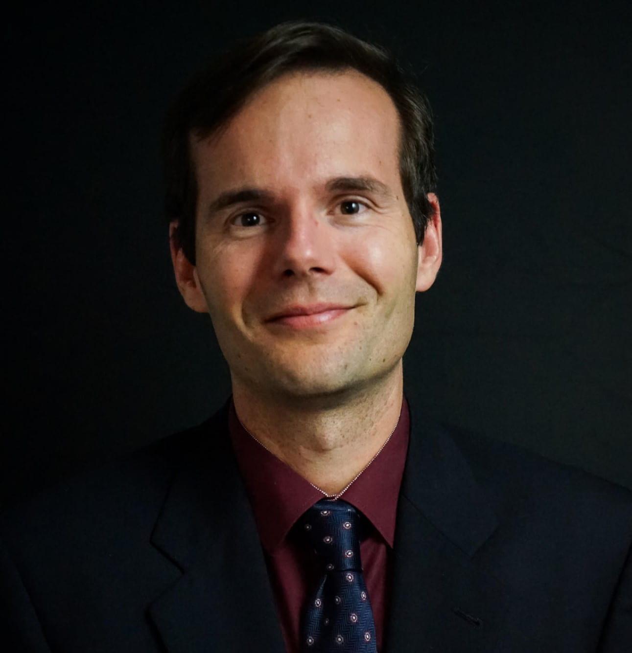 Tobias Greiff