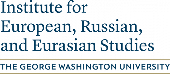 The Institute for European, Russian, and Eurasian Studies (IERES)