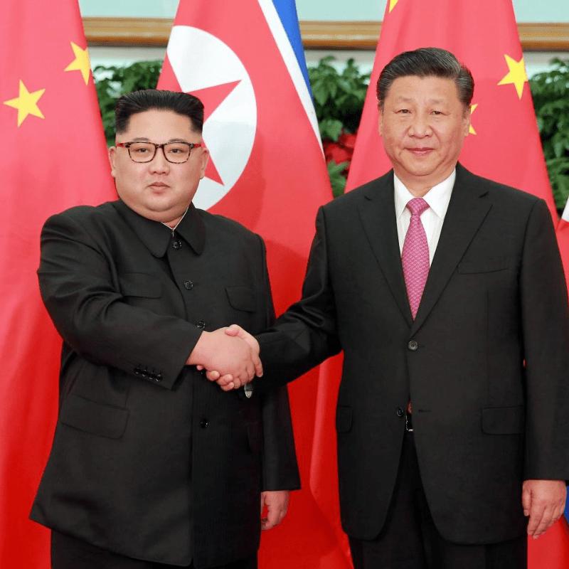 Korea Policy Forum 5/20