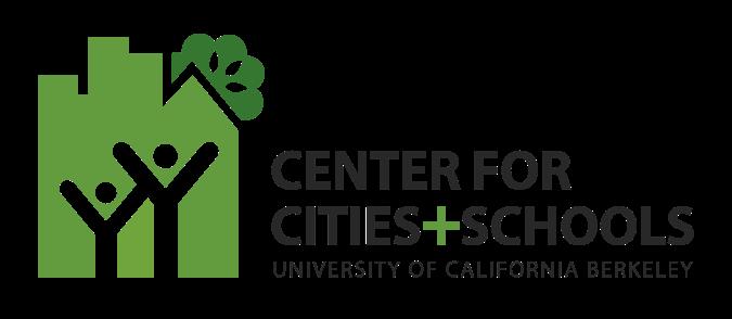 centerforcityschools