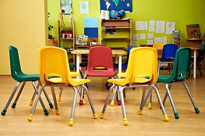 Montessori-Kindergarten-Interi-84635045