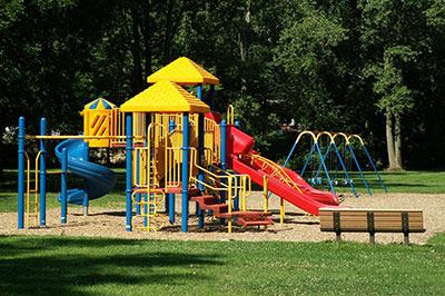 Playground-157772