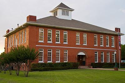 campus-building-1