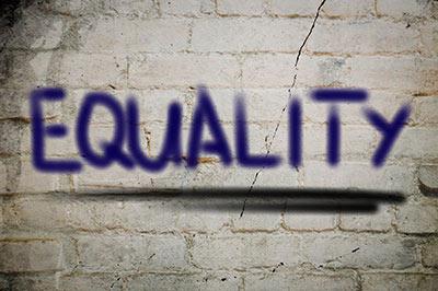 equality 9
