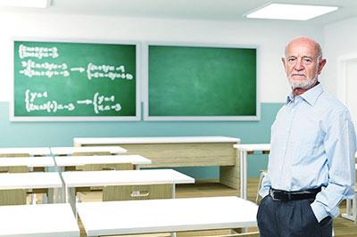 male-high-school-math-teacher
