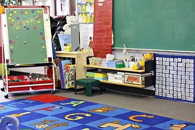 preschool_classroom_2
