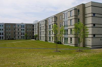 school facilities 2