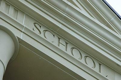 school-image-1