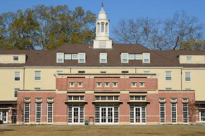 university-building-3