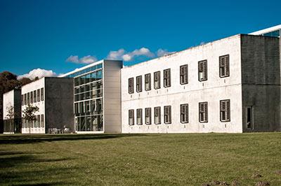 university school facility 2