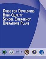 verysmallemergencyoperationsplans