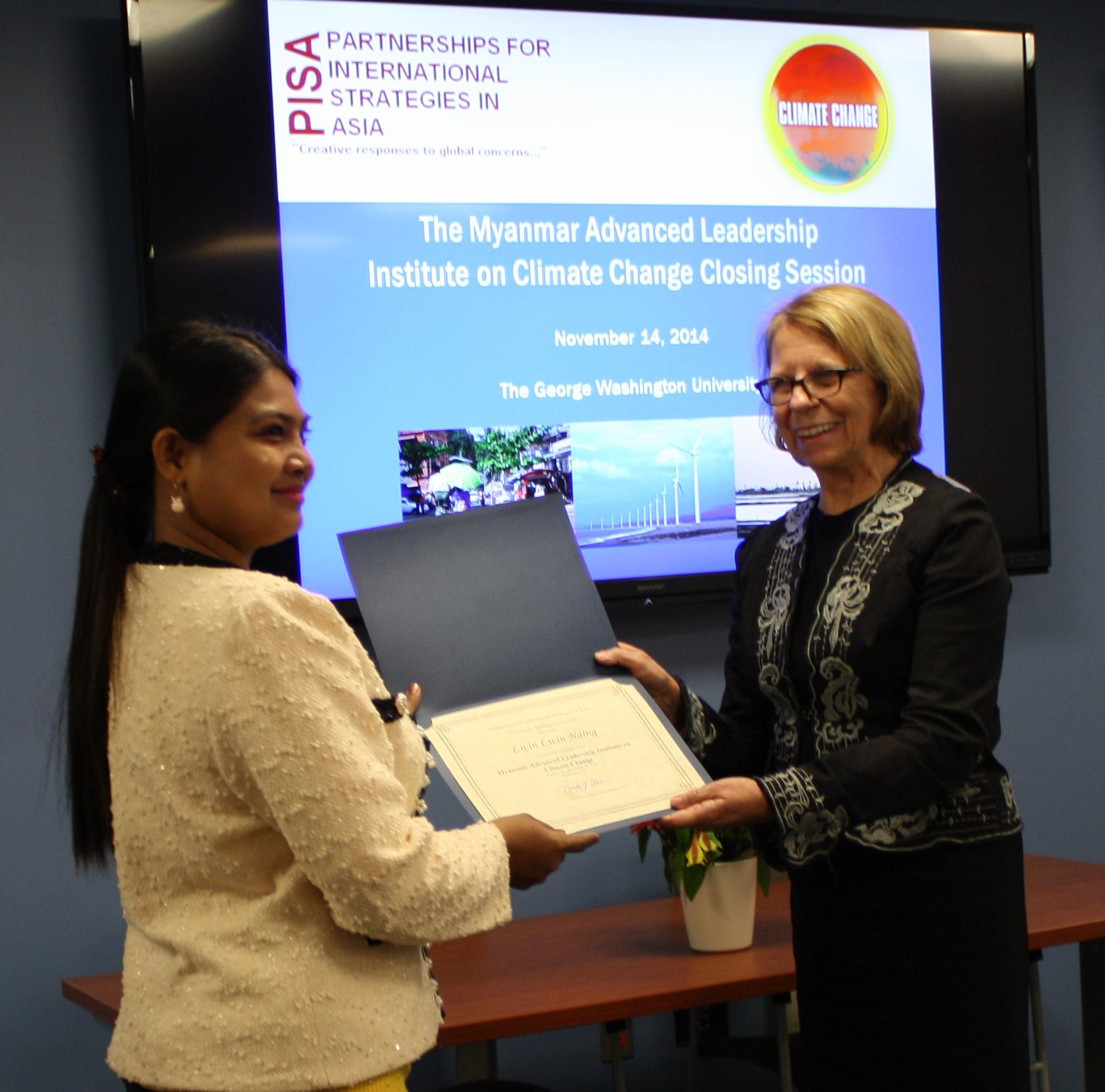 certificate handoff female-2nnz8hh