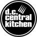 DC Central Kitchen Logo