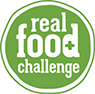 Real-Food-Challenege-1r5l6e6-e1459531514817