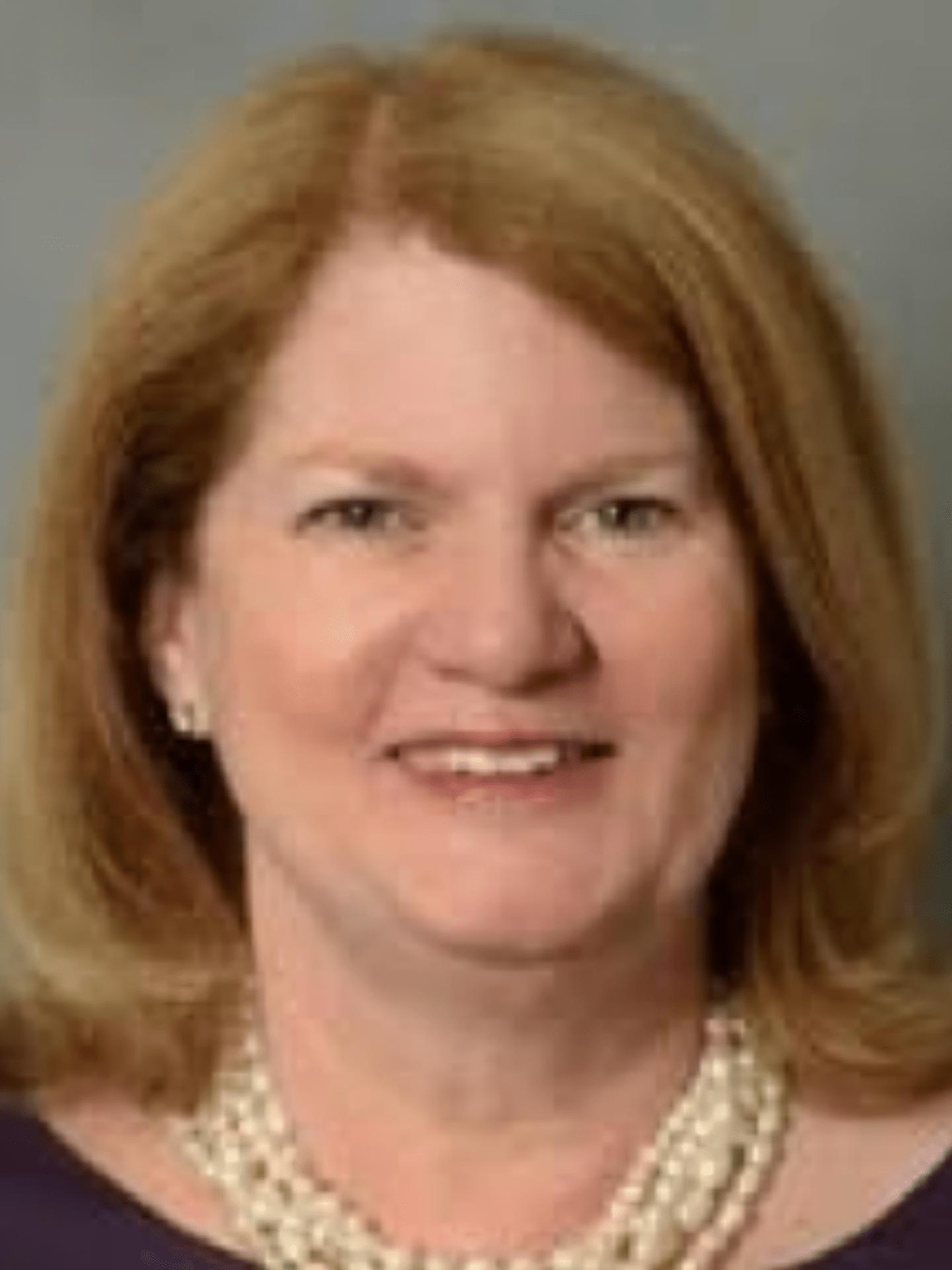 Ms. Sharon Oliver