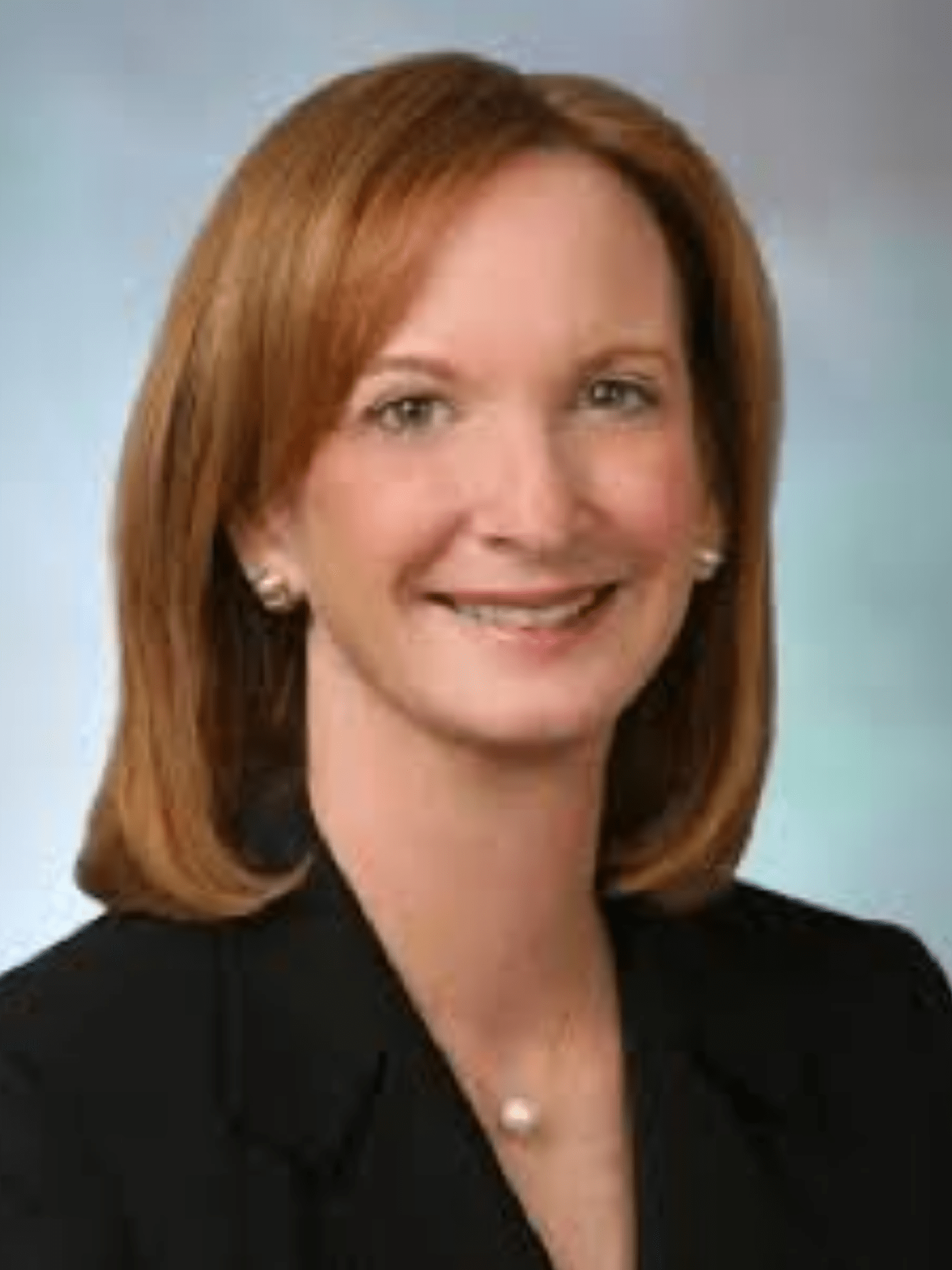 Ms. Deborah Ratner Salzberg