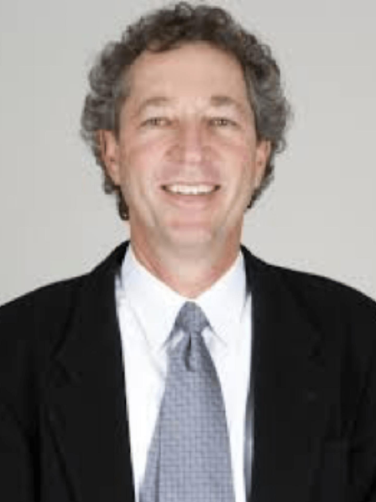 Mr. David Firestein
