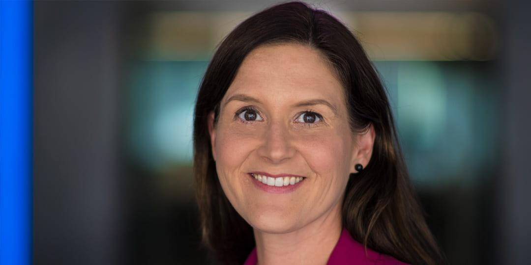 Tara Sinclair