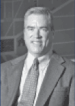 john-mcgaw