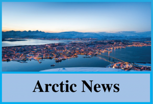 arctic_news