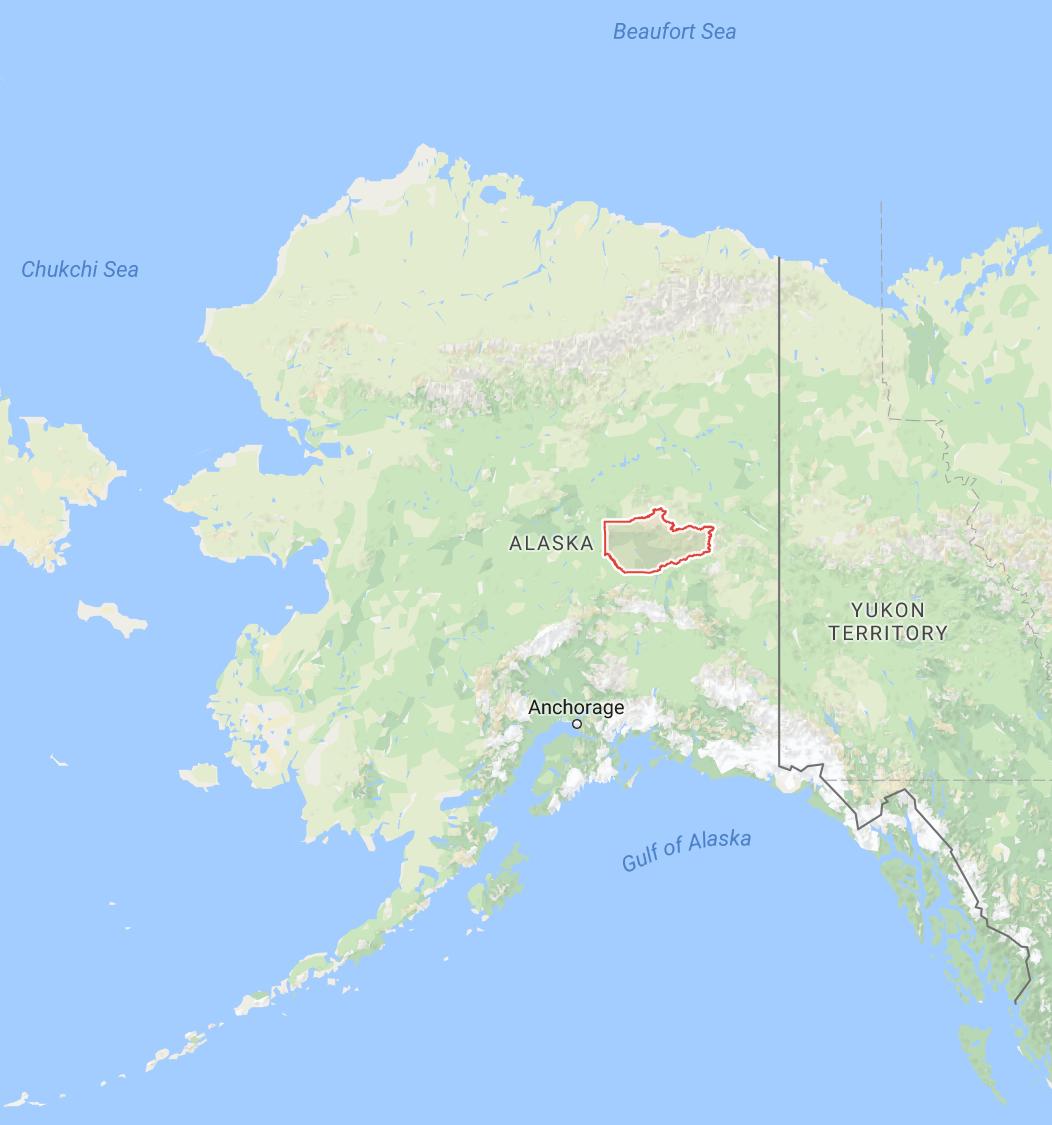 Google Maps Alaska Southwestern College Map Map Of Woodfield Mall - Ak map
