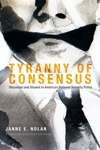 Tyranny of Consensus