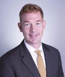 Andrew Bell, Duke University