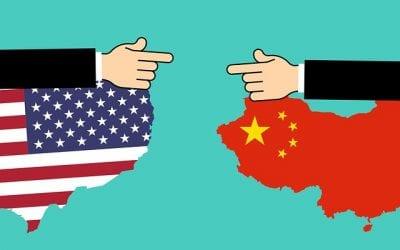 Caitlin Talmadge in Foreign Affairs: Beijing's Nuclear Option