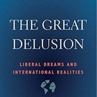 Director Glaser on Panel for John J. Mearsheimer's New Book