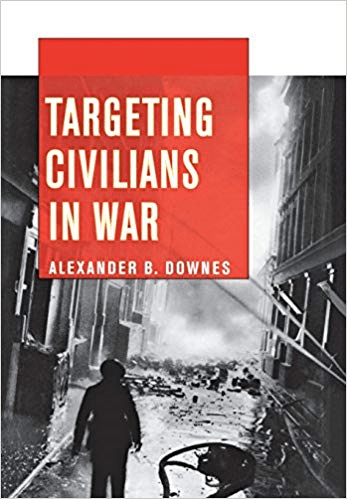 Targeting Civilians